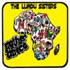 The Lijadu Sisters -