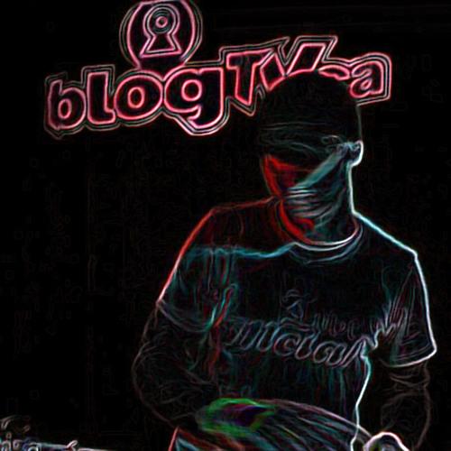 Luke Fair - Live on blogTV @ It's Not A Deli - February 2, 2007