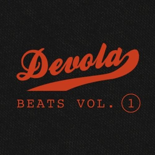 Devola Beats Vol. 1