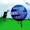 Marcapasos & Janosh - Monster 2k10 (The Disco Boys Remix)snippet