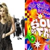 Bob Sinclar Vs. Shakira - Sound of Waka Waka