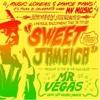 Download Mr. Vegas  - Ob-La-Di Ob-La-Da Mp3