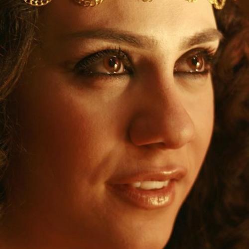 Lena chamamyan لينا شماميان - على موج البحر