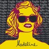 Madeline Monroe