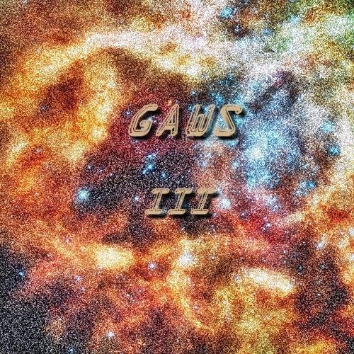 Heru - IIIe du Gaws [{LightSpeed Karma}]