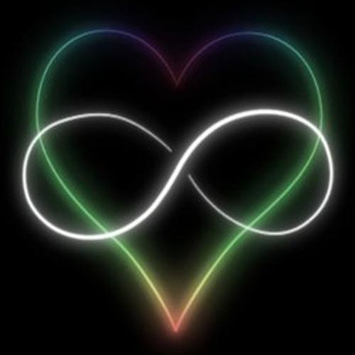 all u love [EP]