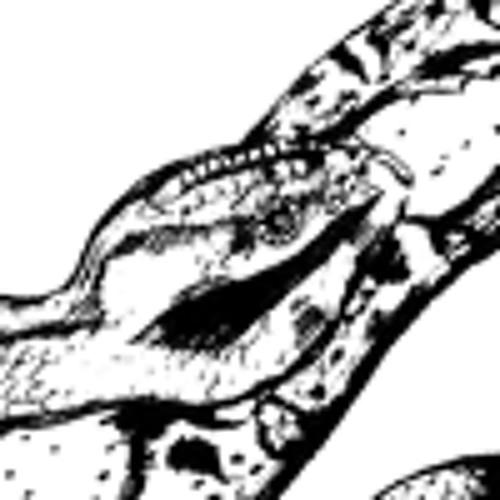 The David Russell Snake | Mirror Mirror (Excerpt)