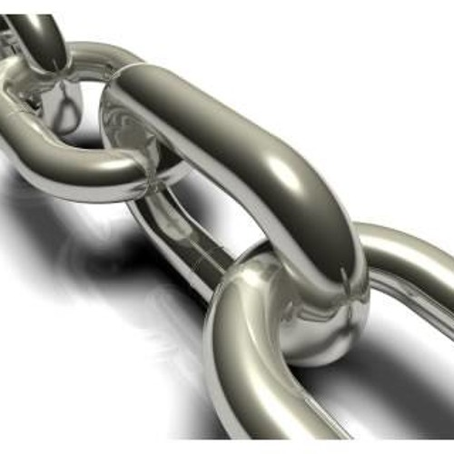 Unchain my heart (orginal from Ray Charles)