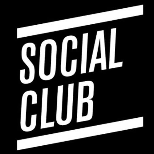 Jahman - full noise (Buena Vista Social Club REMIX)