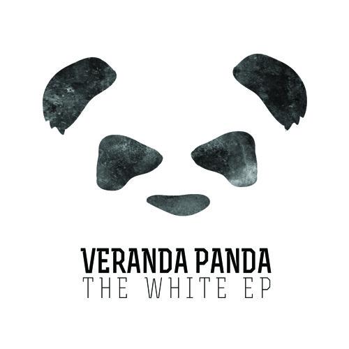 Veranda Panda - Guitar Slang (Feat  Gary Thomas)