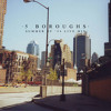 5 Boroughs - Summer of '94 Live Mix