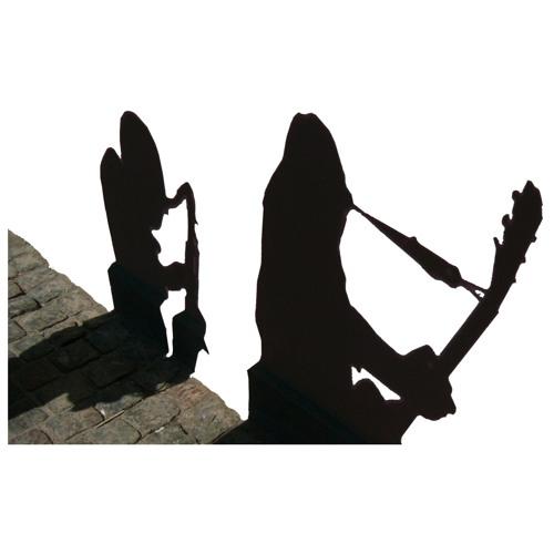 Grammofon Duo