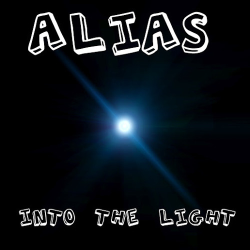 Into The Light (prod. by Ostinato)- Alias
