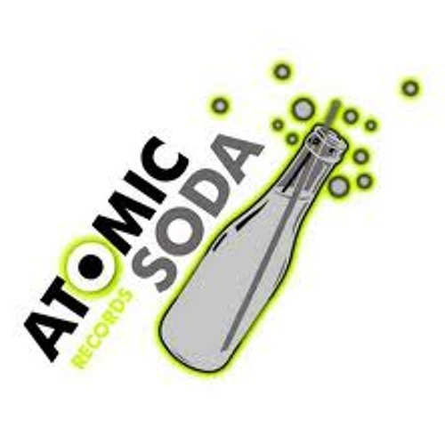 Atomic Soda Podcast - Ouille!