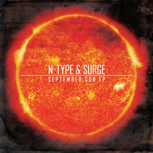 Zombie Apocalypse - N-Type & Surge (Rinse Fm Clip)