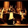 DJ Virus - el chaleco (48MHz 320kbps) FREE DOWNLOAD!!