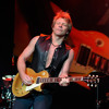 Bon Jovi - Work for the Working Man (Live in Rock In Rio Madrid 2010)