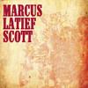 Got Me In A Trance - Marcus Latief Scott