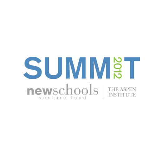 Teachers, Principals, Faraway Places-Rural Innovation