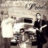 Mexican Pride - El chavo Oldies Rap 2012