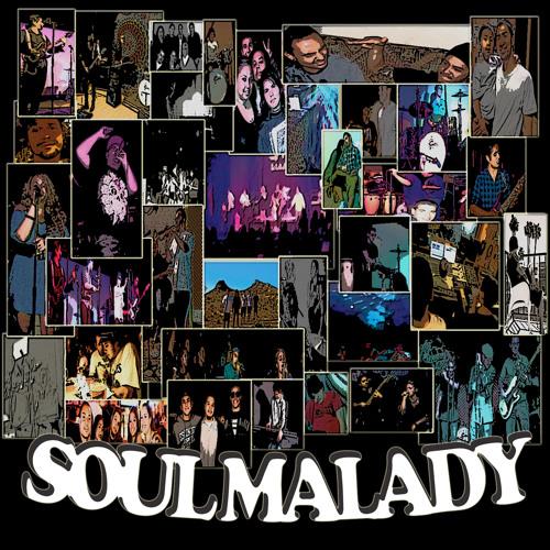 Soul Malady
