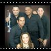 Orquesta Clave en Vivo - Amor Divino