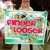 Finger Looser