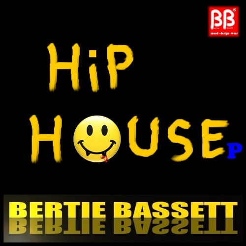 hip house (sample)
