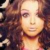 Cher Lloyd - Love Me For Me ( HD Music Video)