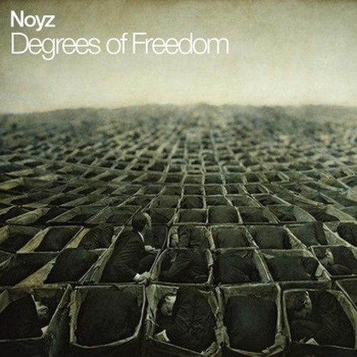 Scott Hall by Noyz ft. doc bLAdez (Prod. by Noyz) CLICK 4 DL