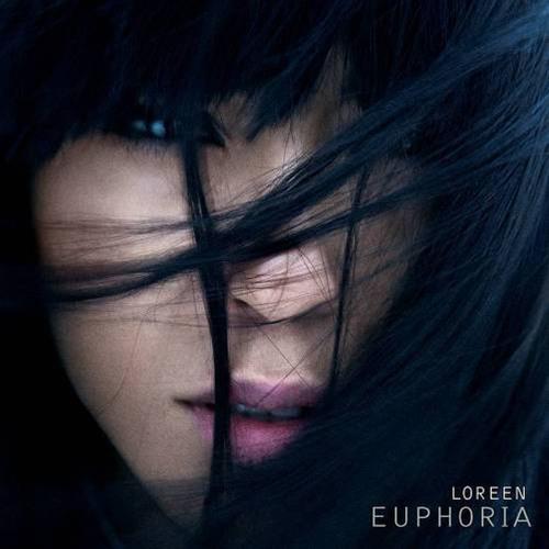 Euphoria - Loreen - Michelle demo