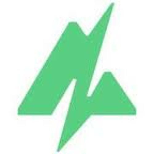 Audiodraft Marketplace