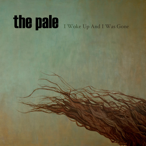 The Pale - Looking For Simplicity