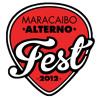 """Cuña radial Gira """"La Última Cruzada"""" Zapato 3 en el Maracaibo Alterno Fest 2012"""
