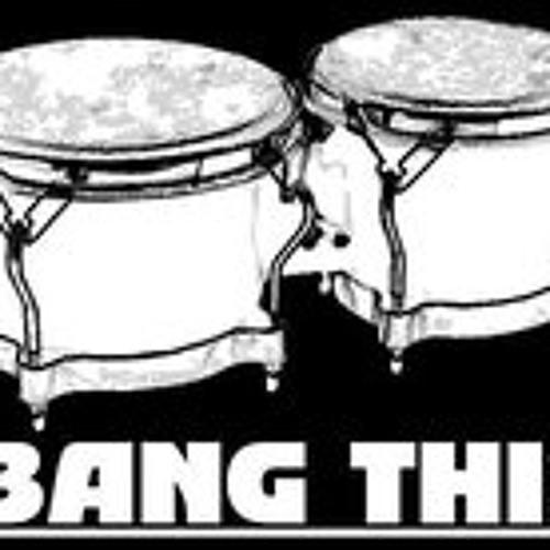 Dark Smyles (Kevin Barnett Bang This Intro Edit) - 7B