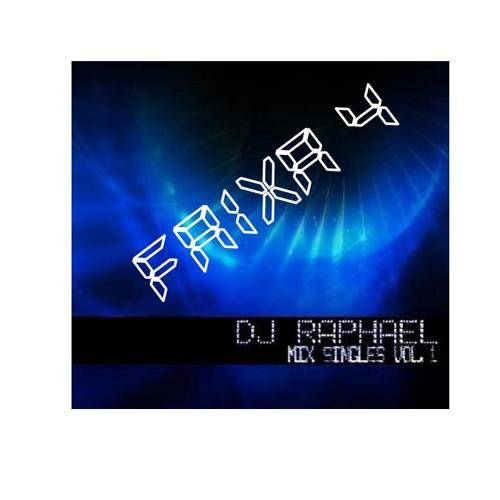 HIP HOP COMPILATION (MIXED BY DJ RAPHAEL)