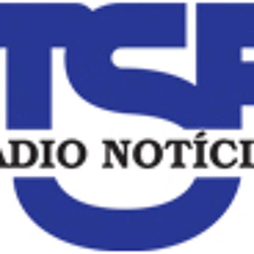 www.MarioRuiSantos.net  -  TSF Hipnotizados MR