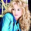 Paulina Rubio - Te Quise Tanto [DjJairo - Rmx III] Portada del disco