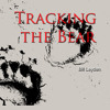 Tracking the Bear
