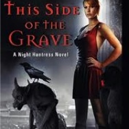 This Side of the Grave: NH5 (PARANORMAL ROMANCE)