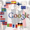 Torn Google Translate