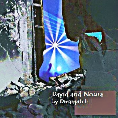 David And Noura