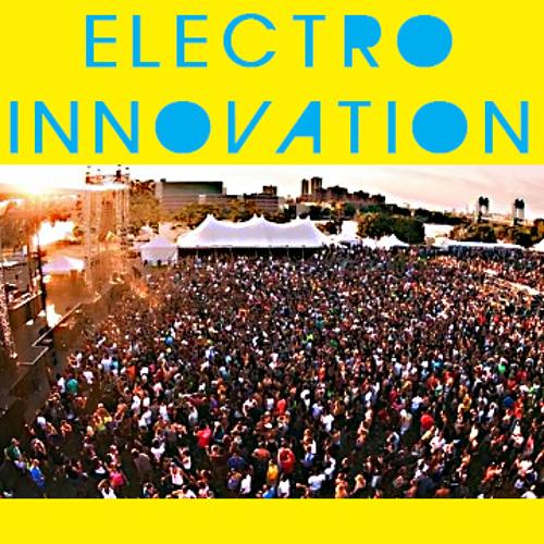Electro Innovation