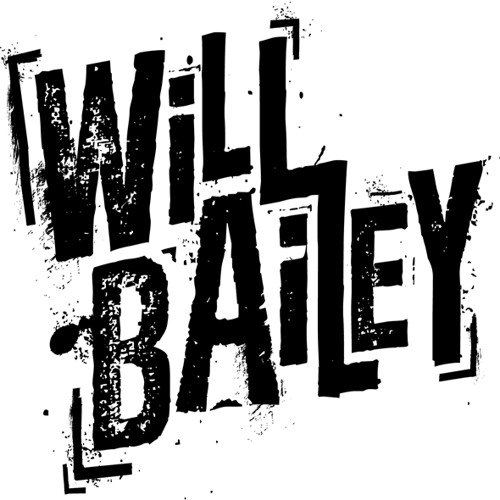 WILL BAILEY - EAT MY LAZER ***OUT NOW ON BEATPORT!!!!!!!***