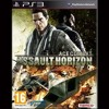 Ace Combat Assault Horizon - Home Front