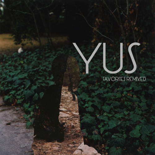 Crystal Castles - Violent Dreams (YUS remix)