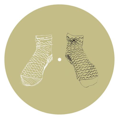 ODD001 - Josh T - Yuuki (Original Mix)