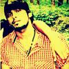 Aur Ahista Kijiye baatien One Shot Edit by Kalypso {Dedicated To Arun}
