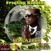 MAGAZEEN - BESTIE - #RSQTHP RIDDIM