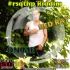 RED RAT - ON ME - #RSQTHP RIDDIM